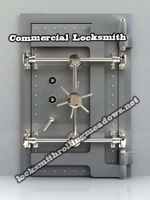 Locksmith Rolling Meadows (@hrollingmeadows) Cover Image