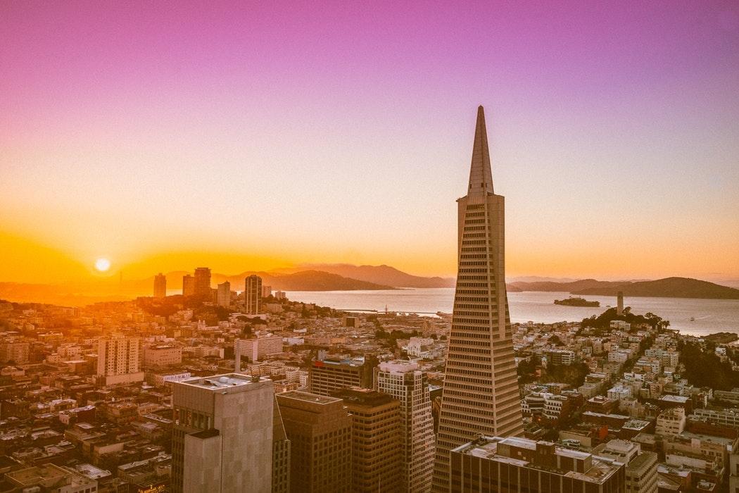 San Francisco Jet Charter (@sanfranciscojetcharter) Cover Image