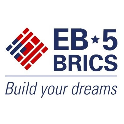 EB 5 Visa Consultants Mumbai India – EB5 BRICS (@eb5bricsmumbai) Cover Image