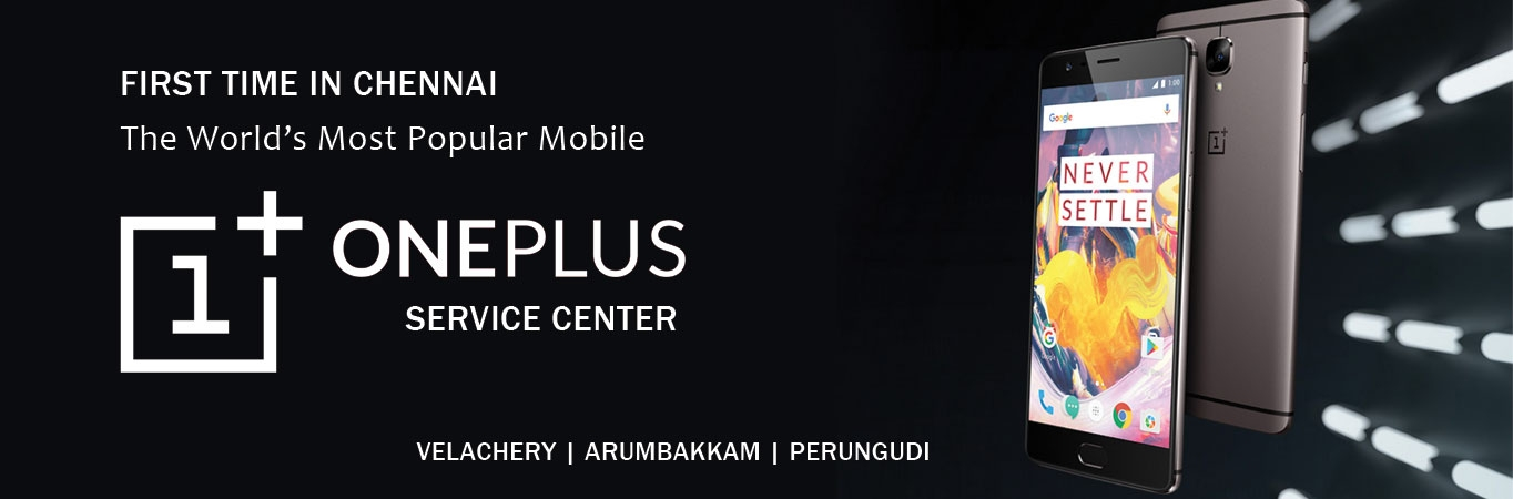 oneplusservicecenter (@oneplusservicecenter) Cover Image