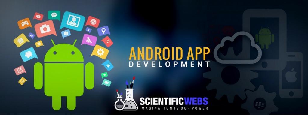 Scientific Web Solutions (@scientificwebs) Cover Image