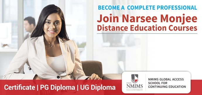 NMIMS University (@nmimsuniversity) Cover Image