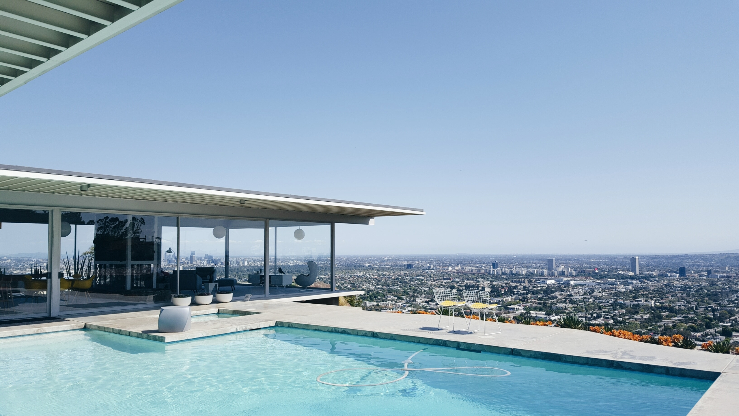 WeHo Real Estate Group (@wehorealestategroup) Cover Image