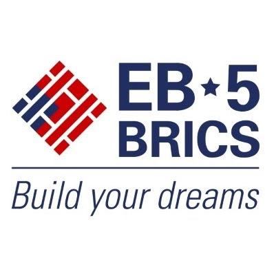 EB 5 Visa Consultants Gurugram Haryana – EB5 BRICS (@eb5bricsgurugram) Cover Image