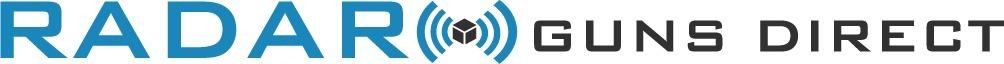 Home - Radar Guns Direct - Pocket Radar & Sports R (@radargunsdirect) Cover Image