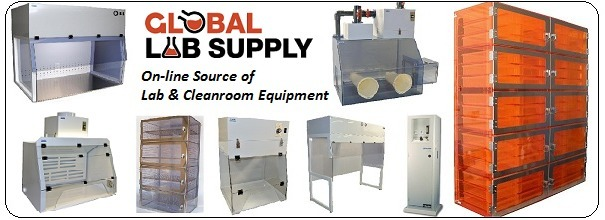 Global Lab Supply (@globallabsupply) Cover Image