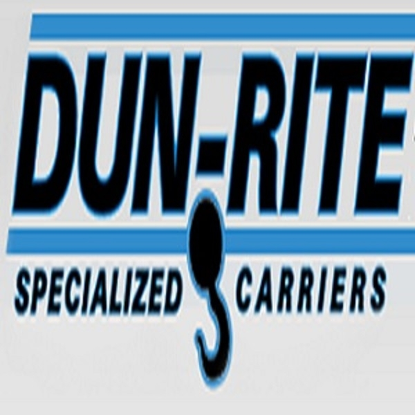Dun-Rite Specialized Carriers (@dunritespecialized) Cover Image