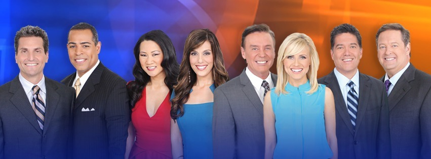 KTLA 5 Morning News  (@ktla5morningnews) Cover Image