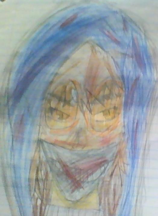 MangaB (@mangaboi) Cover Image