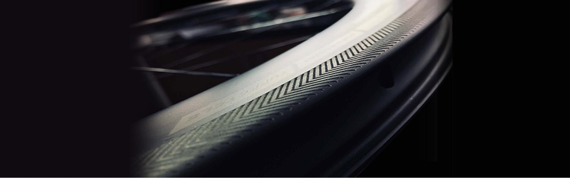 Carbon Wheelset (@carbonwheelset) Cover Image