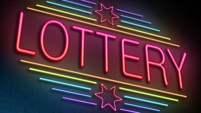 The Lottery Lab (@thelotterylab) Cover Image