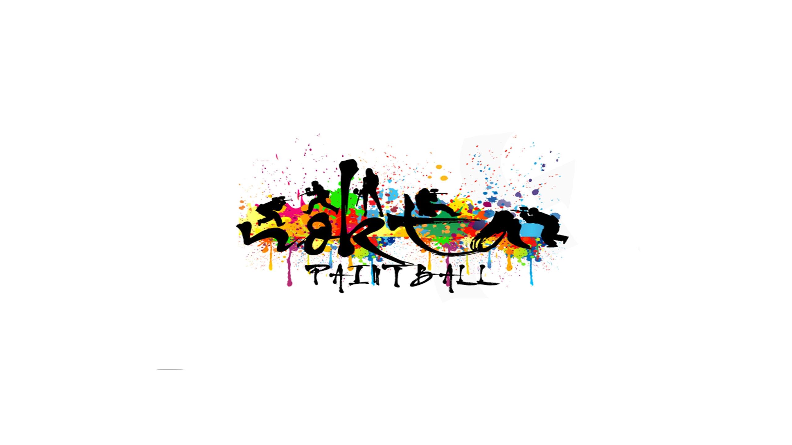 Nokta Paintball (@noktapaintball) Cover Image