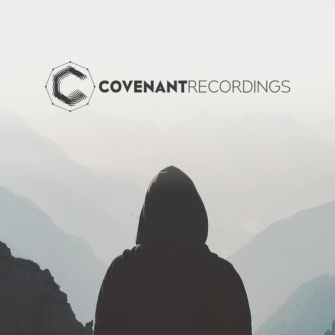 Covenant Recording (@covenantrecordings) Cover Image