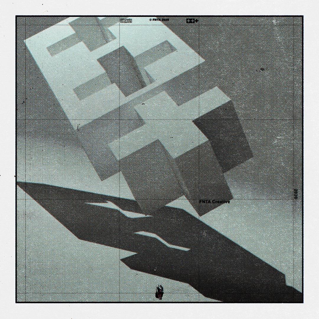 illucif (@illucif) Cover Image