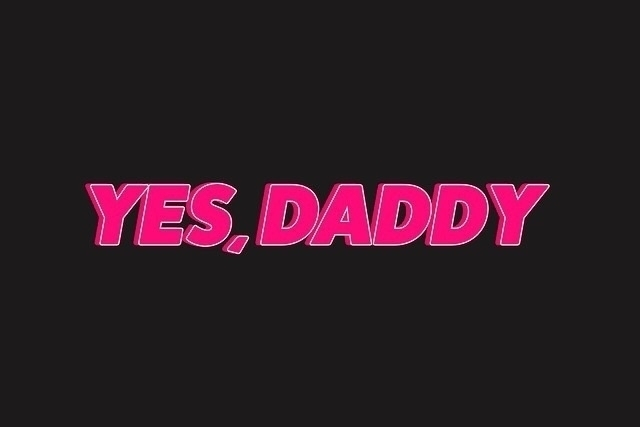 Daddy's girl (@onlineprincess) Cover Image