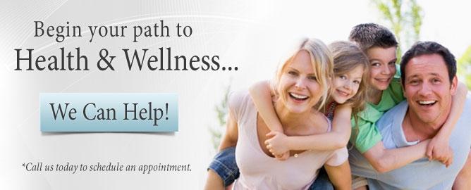 Vita Chiropractic Clinic (@vitachiropractic) Cover Image