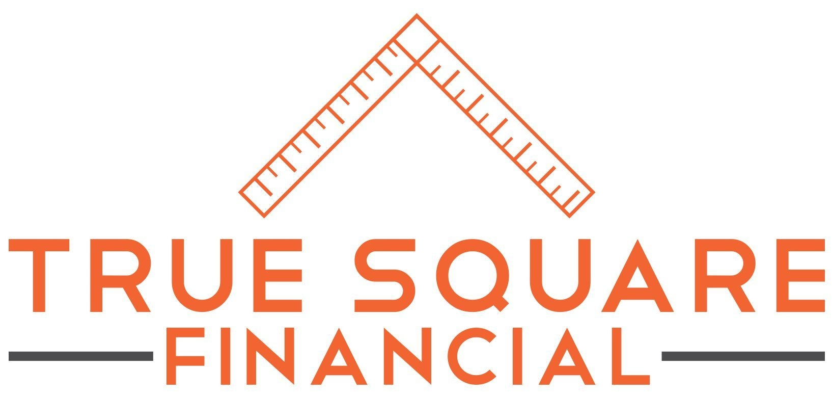 True Square Financial LLC (@truesquarefinancial) Cover Image