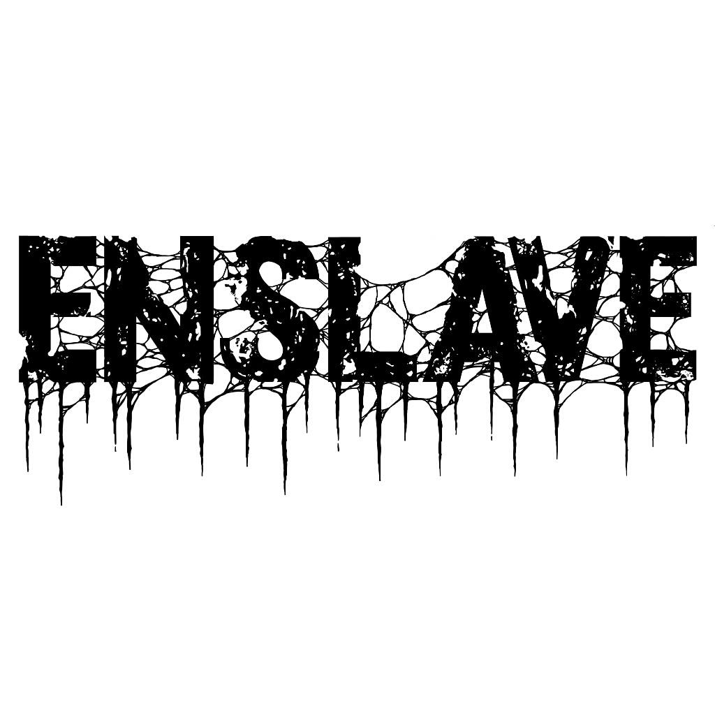 ENSLAVE (@enslave_idn) Cover Image