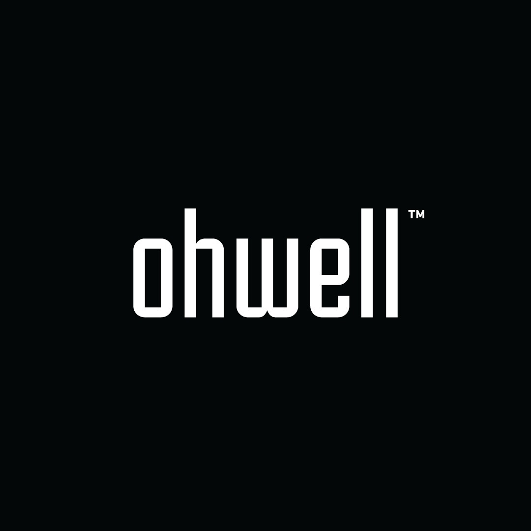 Jon Ohwell (@ohwell_official) Cover Image