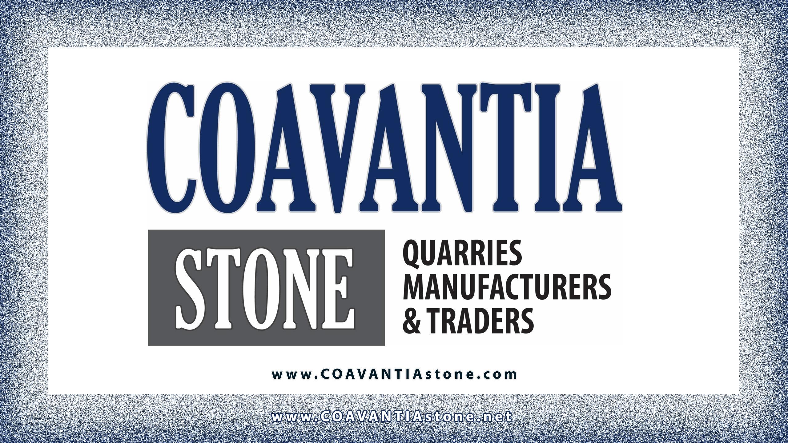 COAVANTIA Stone (@cremamarfil) Cover Image