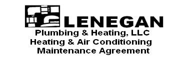 Lenegan Plumbing and Heating (@leneganplumbingheating) Cover Image