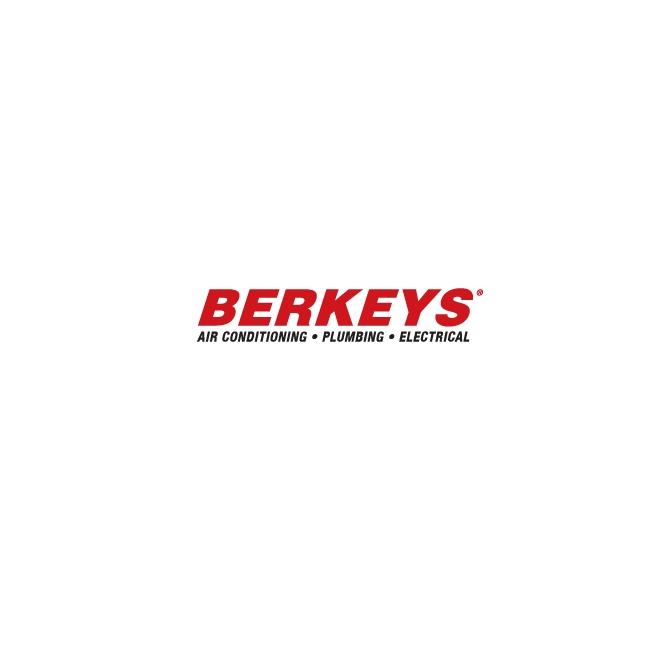 Berkeys Plumbing (@berkyersplumbing) Cover Image