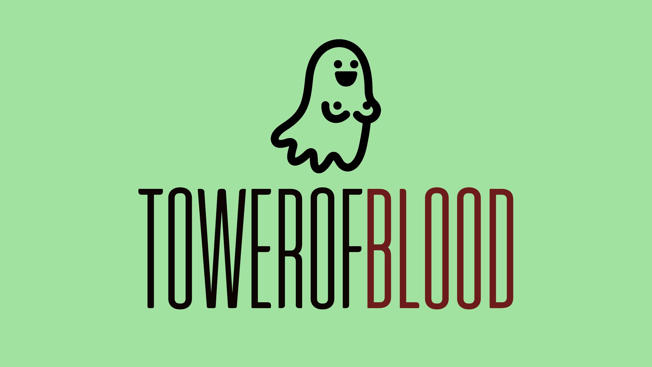 (@towerofblood) Cover Image