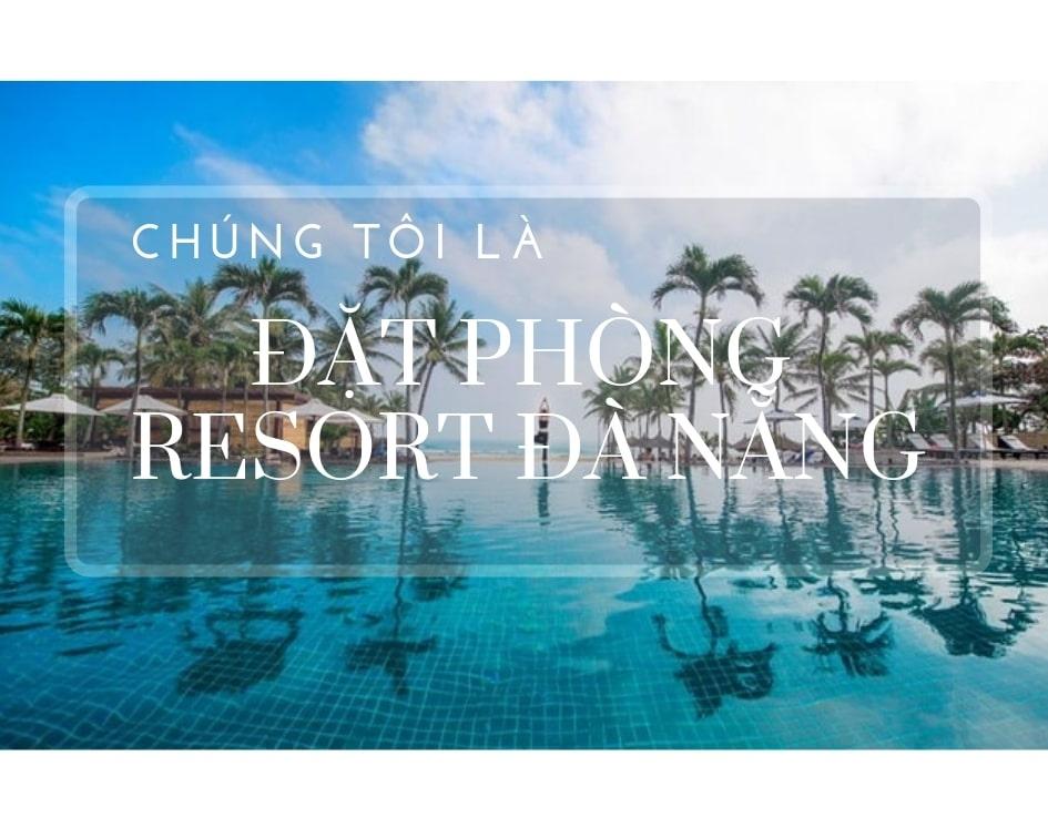 Resort 5 Sao Tai Da Nang (@henryle90ed) Cover Image