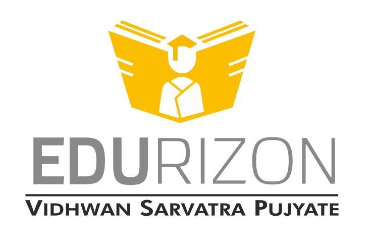 edurizonconsultant (@edurizonconsultant) Cover Image