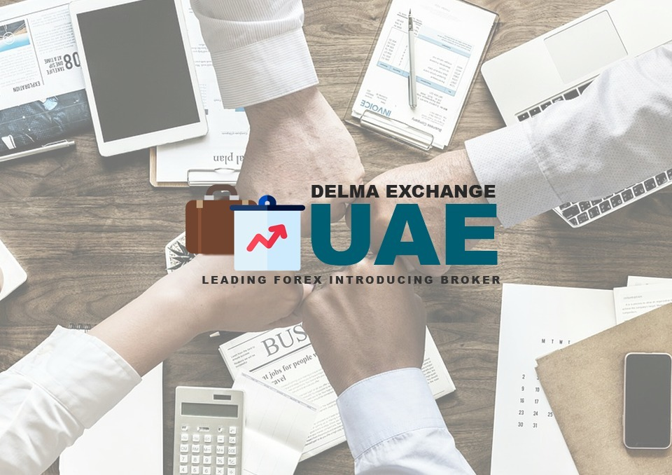 Delma Exchange UAE (@delmaexchangeuae) Cover Image