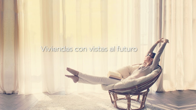 Corp promotores (@corpromotors) Cover Image