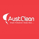 AustClean Group (@austcleangroup) Cover Image