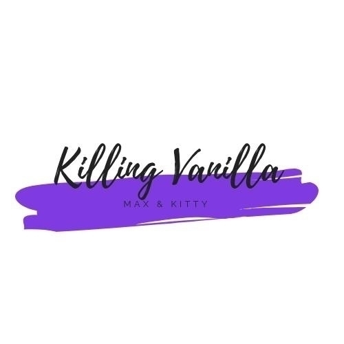 @killingvanilla Cover Image