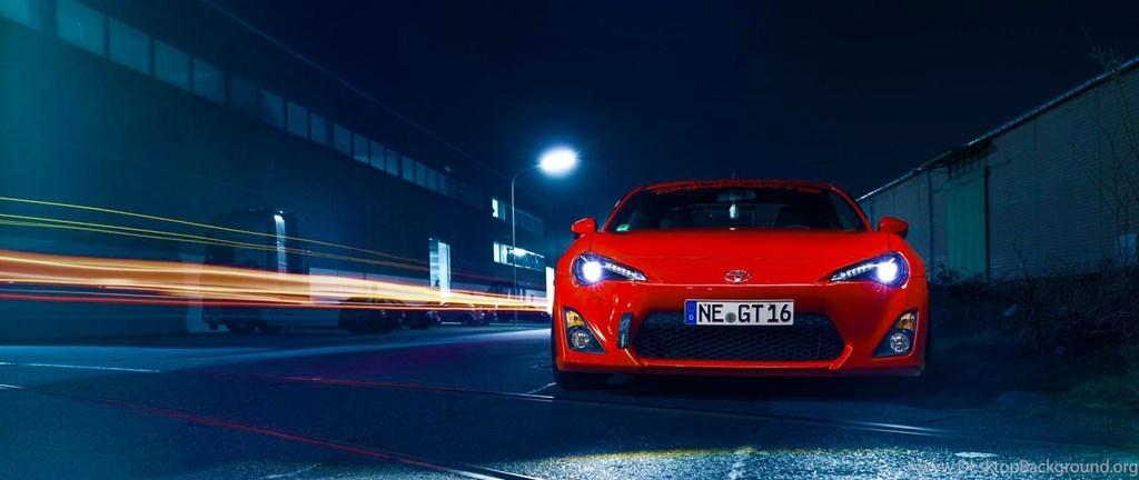 Toyota Tân Tạo (@toyotatantaosg) Cover Image