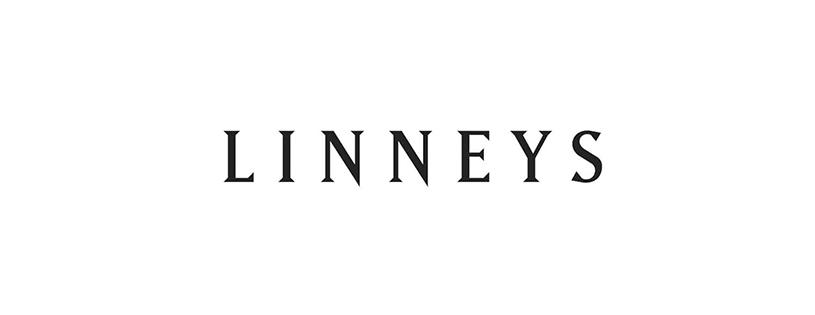 linneys jewells (@linneysjewells) Cover Image
