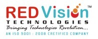 Redvision (@vallysu) Cover Image