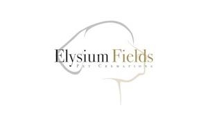 Elysium Fields Pet Cremations (@elysiumfields) Cover Image