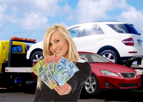 Cash For Cars Brendale (@a1wreckers) Cover Image