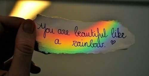 rainbow2brite  (@rainbow2brite) Cover Image