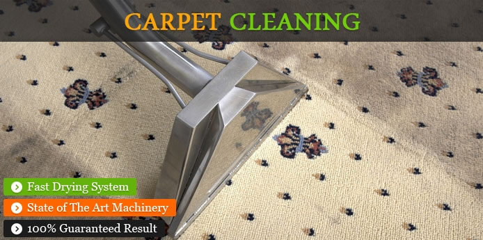 Best Cleaning London  (@carpetcleaningser) Cover Image