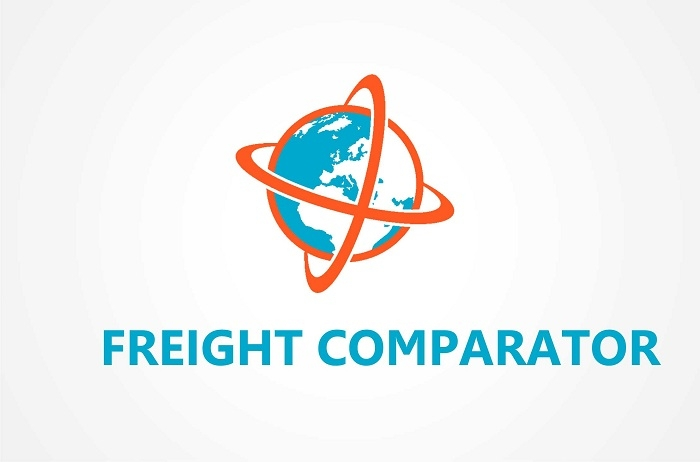 freight (@freightc) Cover Image