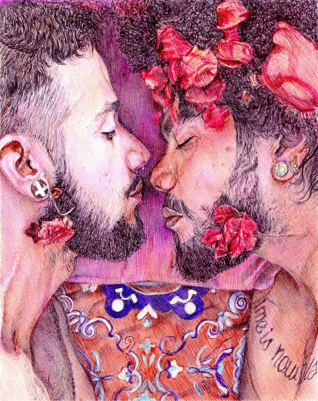 Ivan Natas (@ivannatas) Cover Image