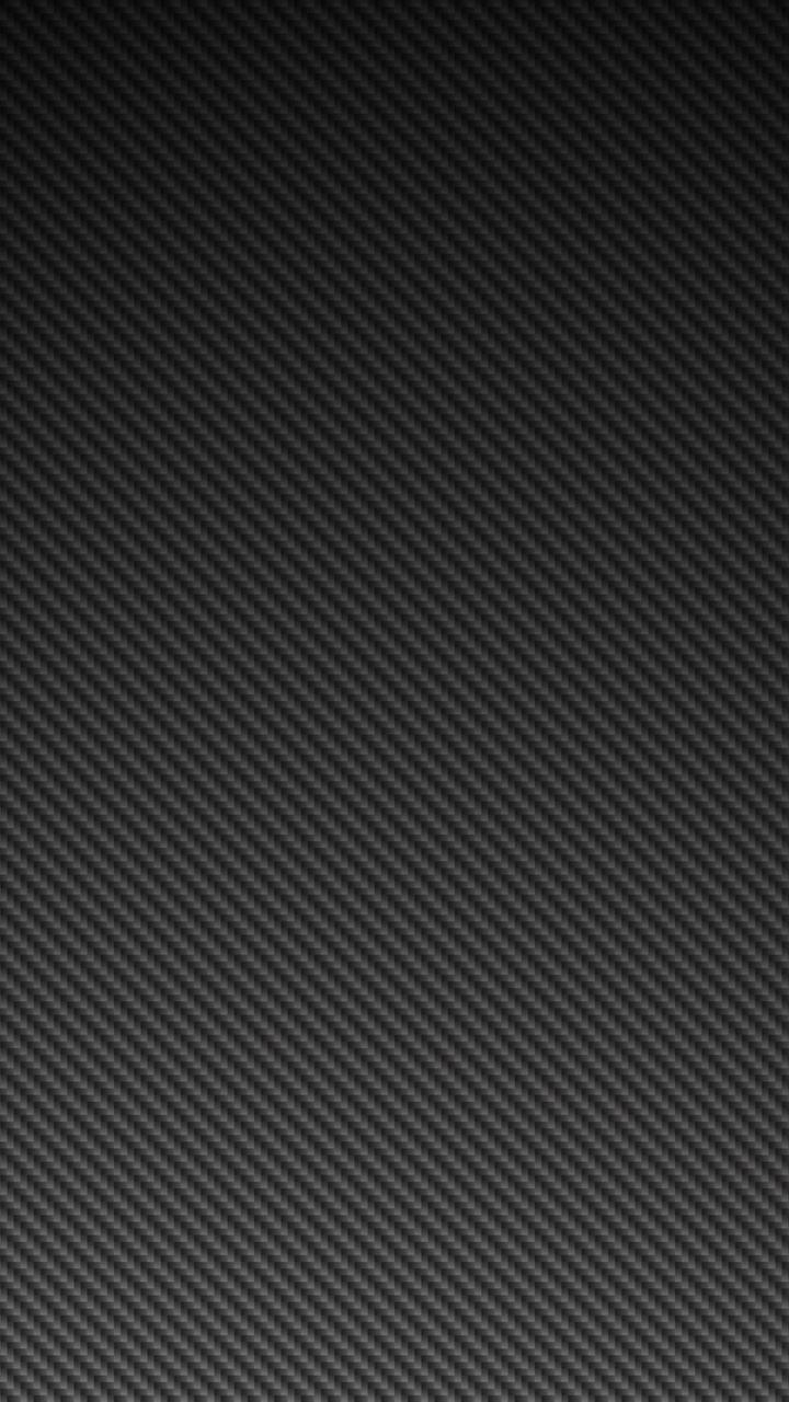Honhin (@honhin) Cover Image