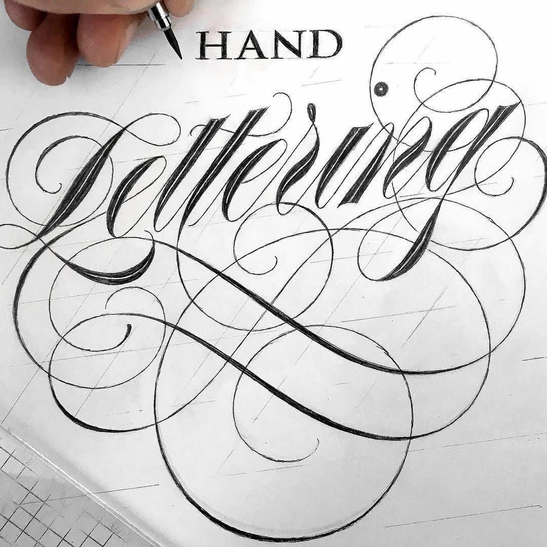 pedr (@gargamelhh) Cover Image