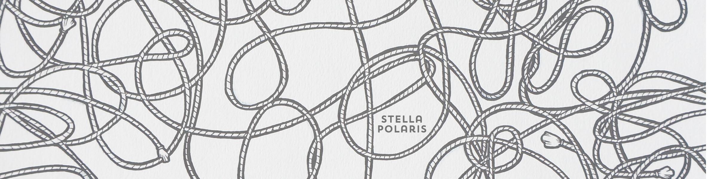 Stella Polaris (@stellapolarisart) Cover Image