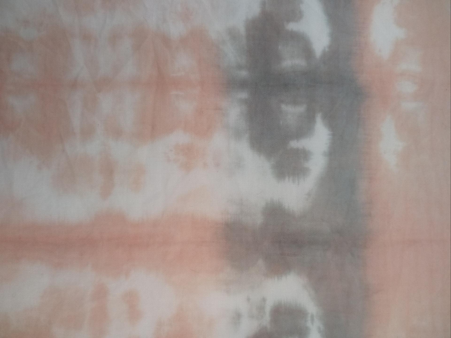 minó (@minova) Cover Image