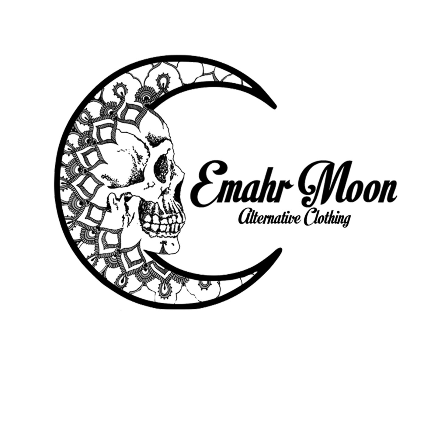 Emahr Moon (@emahrmoon) Cover Image
