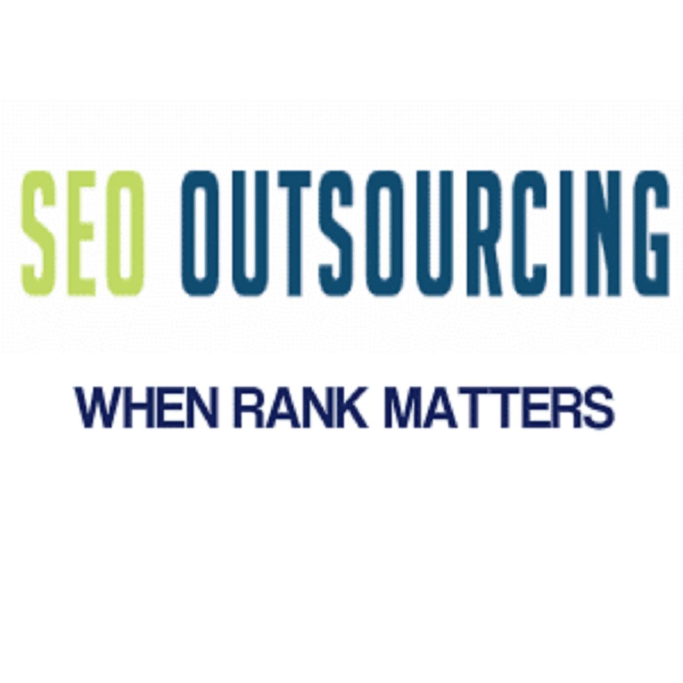 Seo Outsource (@seooutsource) Cover Image