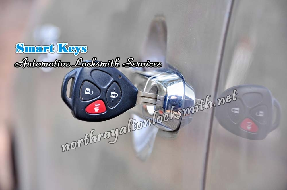 North Royalton Locksmith (@northroyaltonlocksmith) Cover Image