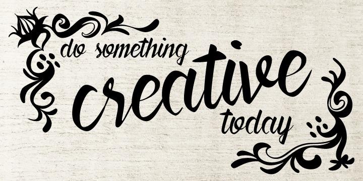Rhonna Designs (@rhonnadesigns) Cover Image